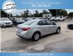 2017 Toyota Corolla CE (Stk: 17-06558) in Greenwood - Image 6 of 15