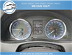 2017 Toyota Corolla CE (Stk: 17-06558) in Greenwood - Image 9 of 15