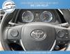 2017 Toyota Corolla CE (Stk: 17-06558) in Greenwood - Image 10 of 15