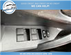 2017 Toyota Corolla CE (Stk: 17-06558) in Greenwood - Image 11 of 15