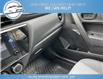 2017 Toyota Corolla CE (Stk: 17-06558) in Greenwood - Image 13 of 15