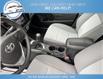 2017 Toyota Corolla CE (Stk: 17-06558) in Greenwood - Image 14 of 15