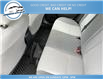 2017 Toyota Corolla CE (Stk: 17-06558) in Greenwood - Image 15 of 15