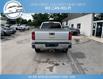 2018 Chevrolet Silverado 2500HD WT (Stk: 18-47316) in Greenwood - Image 6 of 18