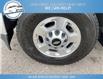 2018 Chevrolet Silverado 2500HD WT (Stk: 18-47316) in Greenwood - Image 8 of 18