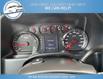 2018 Chevrolet Silverado 2500HD WT (Stk: 18-47316) in Greenwood - Image 9 of 18