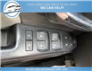 2018 Chevrolet Silverado 2500HD WT (Stk: 18-47316) in Greenwood - Image 11 of 18