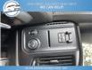 2018 Chevrolet Silverado 2500HD WT (Stk: 18-47316) in Greenwood - Image 12 of 18