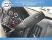 2018 Chevrolet Silverado 2500HD WT (Stk: 18-47316) in Greenwood - Image 13 of 18