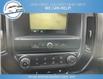 2018 Chevrolet Silverado 2500HD WT (Stk: 18-47316) in Greenwood - Image 14 of 18