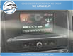 2018 Chevrolet Silverado 2500HD WT (Stk: 18-47316) in Greenwood - Image 15 of 18