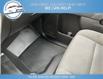 2018 Chevrolet Silverado 2500HD WT (Stk: 18-47316) in Greenwood - Image 16 of 18