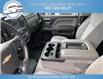 2018 Chevrolet Silverado 2500HD WT (Stk: 18-47316) in Greenwood - Image 17 of 18