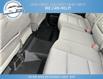 2018 Chevrolet Silverado 2500HD WT (Stk: 18-47316) in Greenwood - Image 18 of 18