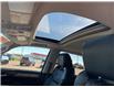2016 Toyota Tundra  (Stk: B0229) in Humboldt - Image 8 of 13