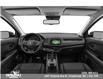 2022 Honda HR-V Touring (Stk: H01744) in North Cranbrook - Image 5 of 9