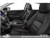2022 Honda HR-V Touring (Stk: H01744) in North Cranbrook - Image 6 of 9