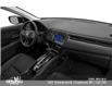 2022 Honda HR-V Touring (Stk: H01744) in North Cranbrook - Image 9 of 9