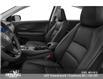 2022 Honda HR-V Touring (Stk: H01787) in North Cranbrook - Image 6 of 9