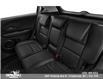 2022 Honda HR-V Touring (Stk: H01787) in North Cranbrook - Image 8 of 9