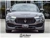 2018 Maserati Levante  (Stk: U691) in Oakville - Image 4 of 30