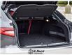 2018 Maserati Levante  (Stk: U691) in Oakville - Image 11 of 30