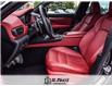 2018 Maserati Levante  (Stk: U691) in Oakville - Image 18 of 30