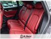 2018 Maserati Levante  (Stk: U691) in Oakville - Image 23 of 30