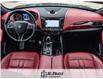 2018 Maserati Levante  (Stk: U691) in Oakville - Image 24 of 30