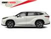2021 Toyota Highlander XLE (Stk: 523763) in Milton - Image 2 of 9