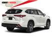 2021 Toyota Highlander XLE (Stk: 523763) in Milton - Image 3 of 9
