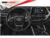 2021 Toyota Highlander XLE (Stk: 523763) in Milton - Image 4 of 9