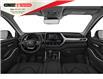 2021 Toyota Highlander XLE (Stk: 523763) in Milton - Image 5 of 9