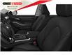 2021 Toyota Highlander XLE (Stk: 523763) in Milton - Image 6 of 9