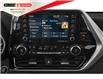 2021 Toyota Highlander XLE (Stk: 523763) in Milton - Image 7 of 9