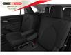 2021 Toyota Highlander XLE (Stk: 523763) in Milton - Image 8 of 9