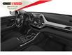 2021 Toyota Highlander XLE (Stk: 523763) in Milton - Image 9 of 9