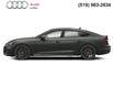 2021 Audi RS 5 2.9 (Stk: 404883) in London - Image 2 of 9