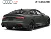 2021 Audi RS 5 2.9 (Stk: 404883) in London - Image 3 of 9