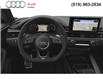 2021 Audi RS 5 2.9 (Stk: 404883) in London - Image 4 of 9