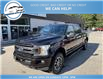 2018 Ford F-150 XLT (Stk: 18-90302) in Greenwood - Image 2 of 20