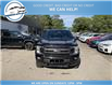 2018 Ford F-150 XLT (Stk: 18-90302) in Greenwood - Image 3 of 20