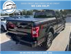 2018 Ford F-150 XLT (Stk: 18-90302) in Greenwood - Image 6 of 20