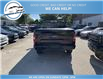 2018 Ford F-150 XLT (Stk: 18-90302) in Greenwood - Image 7 of 20