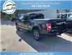 2018 Ford F-150 XLT (Stk: 18-90302) in Greenwood - Image 8 of 20