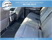 2018 Ford F-150 XLT (Stk: 18-90302) in Greenwood - Image 19 of 20