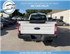 2019 Ford F-250 XL (Stk: 19-77593) in Greenwood - Image 7 of 17