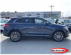 2017 Lincoln MKX Reserve (Stk: MT0538) in Midland - Image 2 of 14
