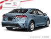 2022 Toyota Corolla LE (Stk: 21992) in Barrie - Image 3 of 9