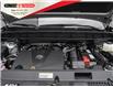 2021 Toyota Highlander XSE (Stk: 151515) in Milton - Image 6 of 23